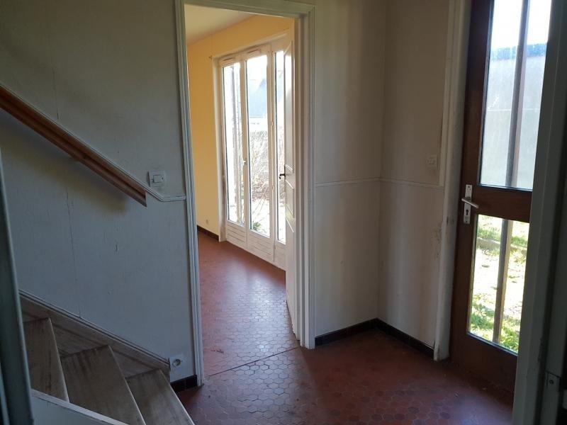 Vente maison / villa Caen 239900€ - Photo 2