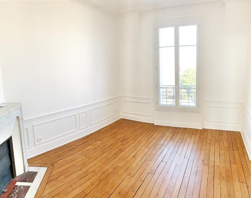 Location appartement St ouen 2000€ CC - Photo 4