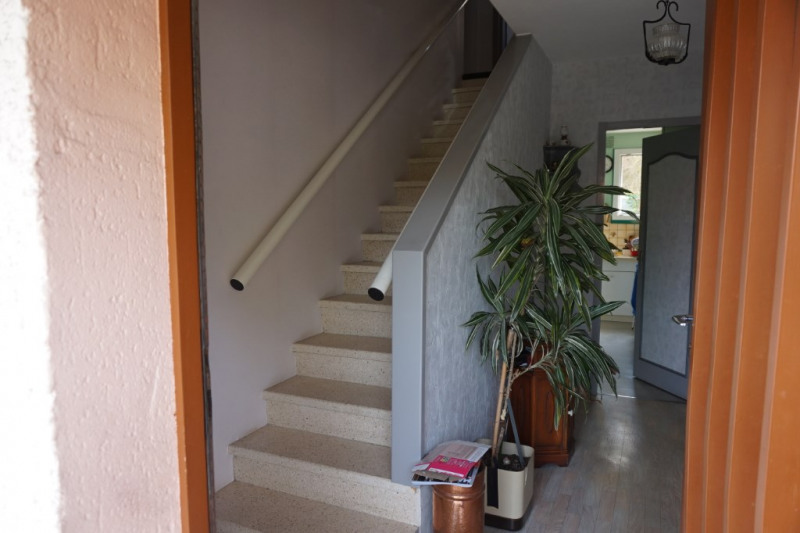 Vente maison / villa Eysines 286500€ - Photo 5