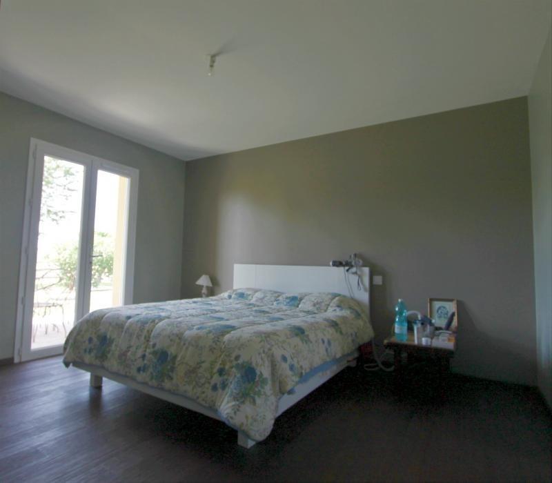 Sale house / villa Bergerac 244000€ - Picture 8