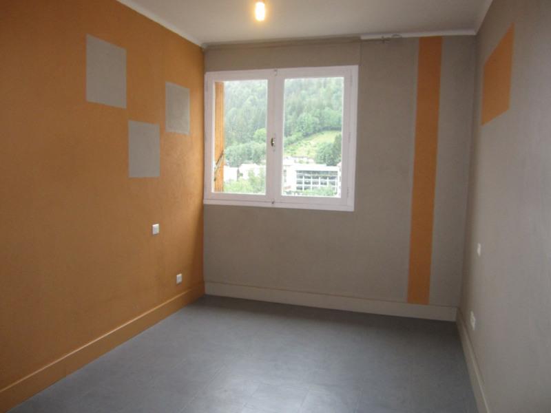 Location appartement Morez 490€ CC - Photo 3
