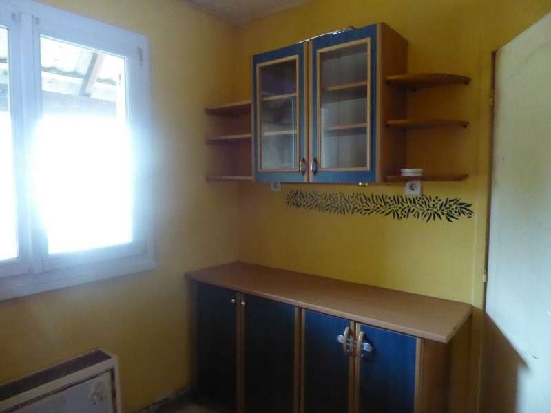 Vente maison / villa Pazayac 70 850€ - Photo 7