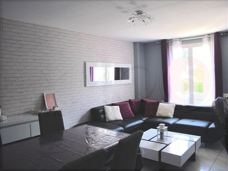 Sale house / villa Le raincy 299000€ - Picture 4