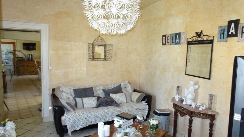 Vente maison / villa Blere 142000€ - Photo 3