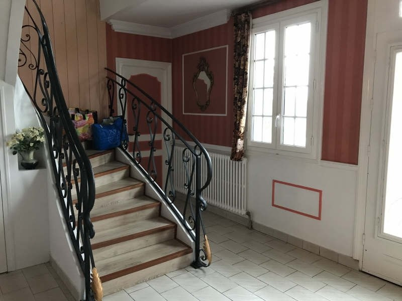 Vente maison / villa Neufmesnil 230 000€ - Photo 5
