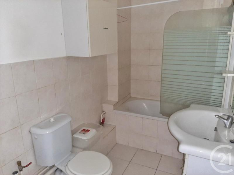 Verkauf wohnung Deauville 180000€ - Fotografie 8