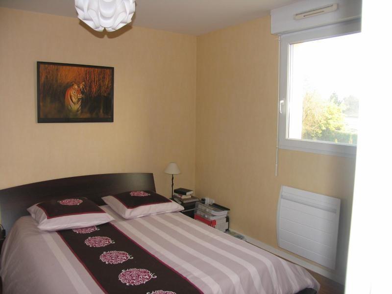 Location appartement Saint brevin l'ocean 514€ CC - Photo 3