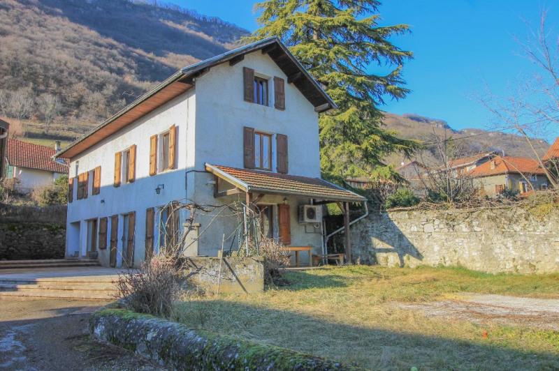Vente maison / villa La flachere 190000€ - Photo 1