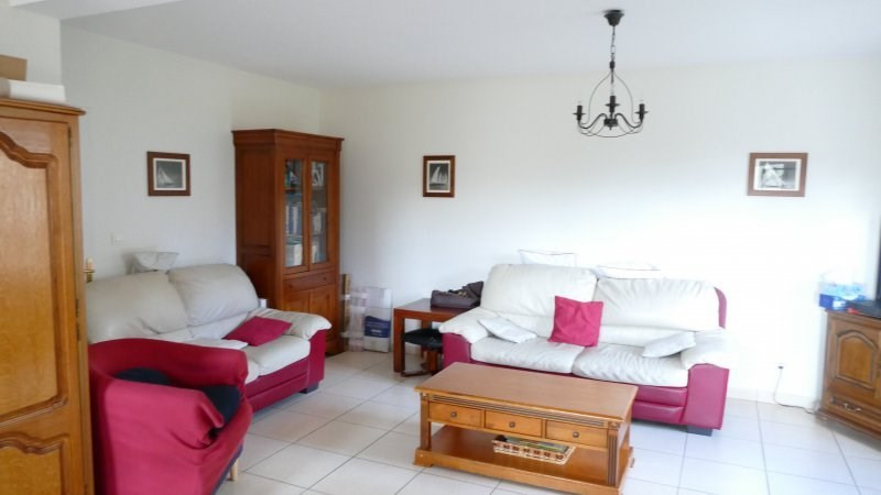 Location maison / villa Senlis 1766€ CC - Photo 3