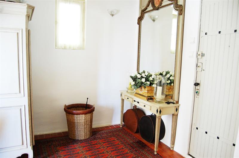 Revenda residencial de prestígio casa Le canton de fayence 895000€ - Fotografia 19