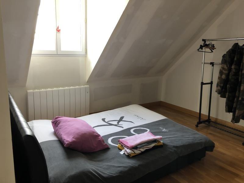 Vente de prestige maison / villa Vineuil 410000€ - Photo 9
