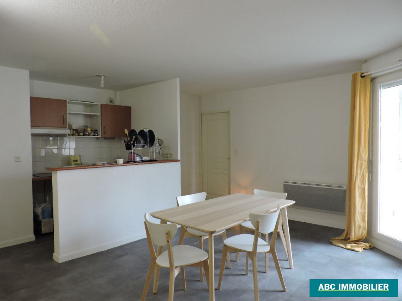 Vente appartement Limoges 94 395€ - Photo 2