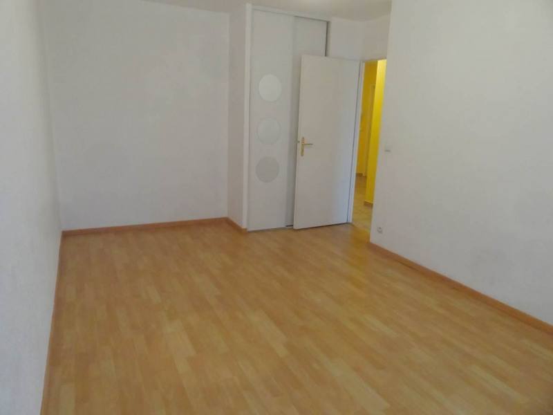 Vente appartement Gaillard 420 000€ - Photo 9