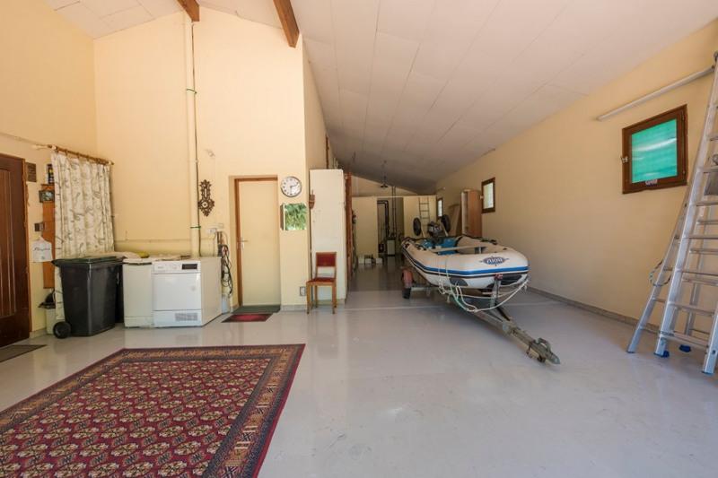 Vente de prestige maison / villa Ronce les bains 625000€ - Photo 17