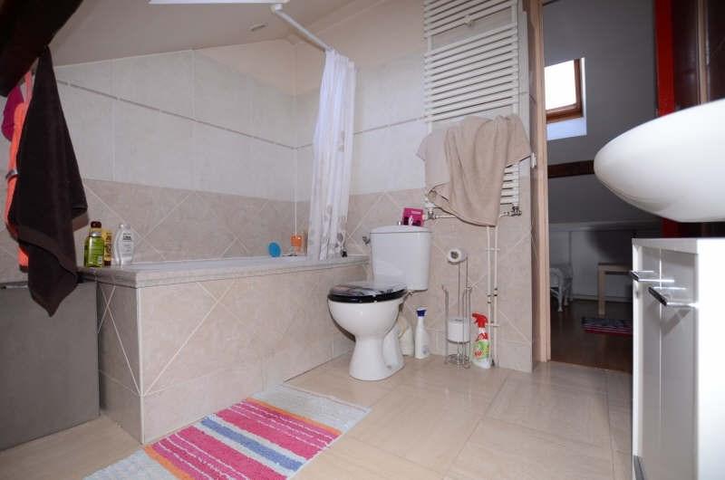 Vente maison / villa Bois d'arcy 395000€ - Photo 5