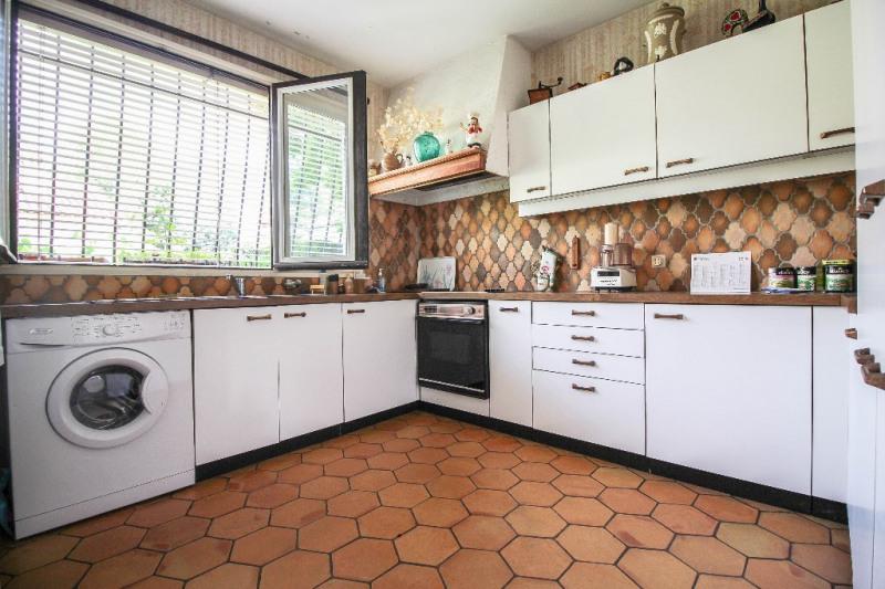 Sale house / villa Vence 399000€ - Picture 12