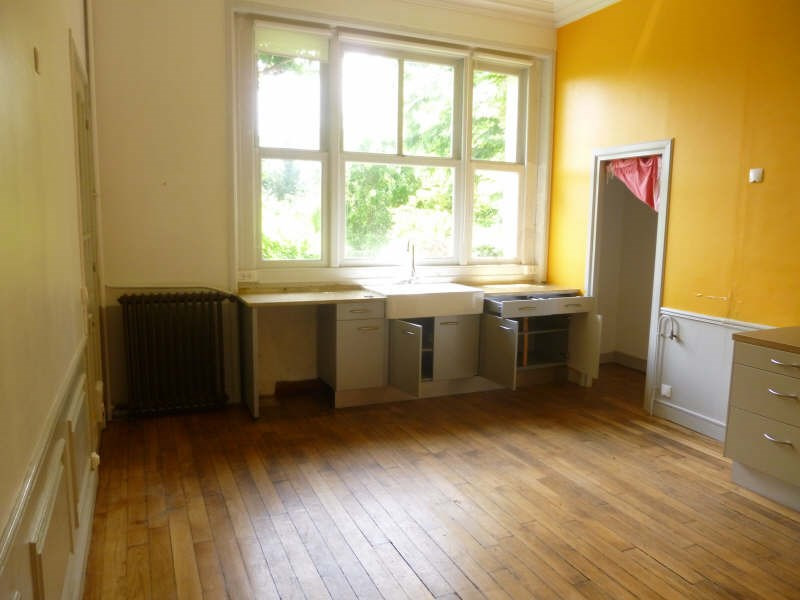 Location maison / villa Verrieres le buisson 3 900€ CC - Photo 5