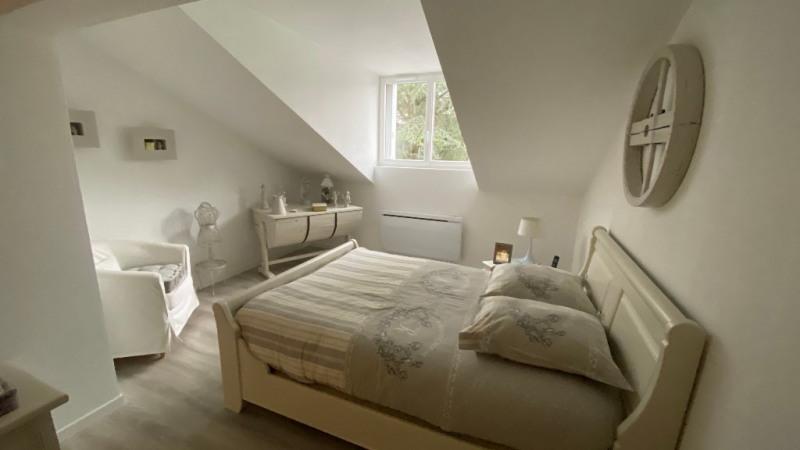 Sale house / villa Pau 328600€ - Picture 6
