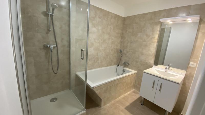 Vente appartement Le raincy 284000€ - Photo 4