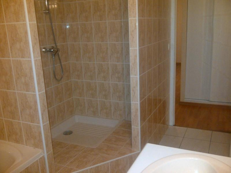 Sale apartment Metz 265 000€ - Picture 5