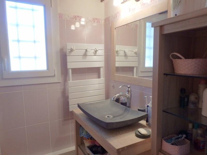 Vendita casa Bormes les mimosas 292000€ - Fotografia 9