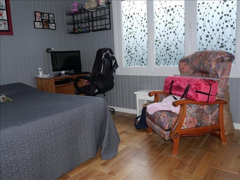 Sale house / villa Villemomble 341250€ - Picture 8