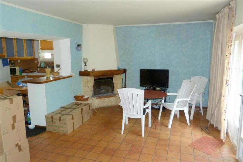Vente maison / villa Chartrettes 312000€ - Photo 3