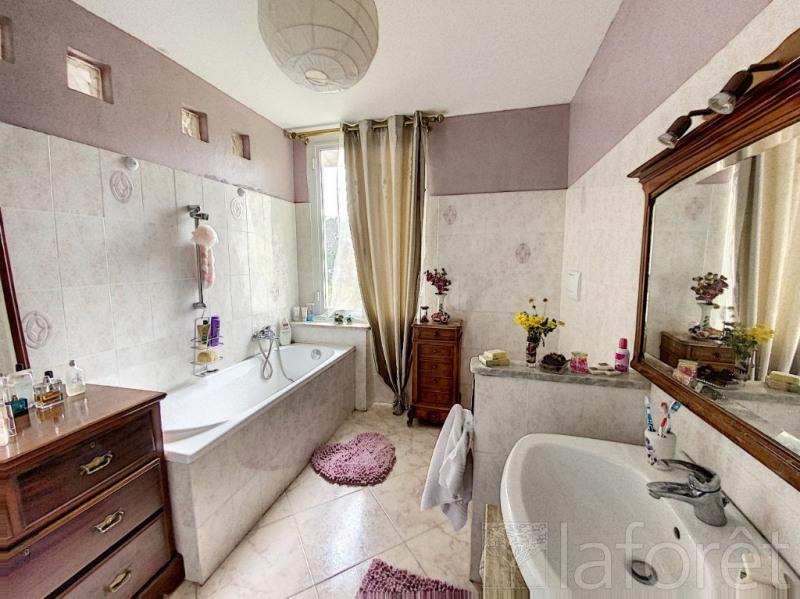 Vente maison / villa Menton 689000€ - Photo 7