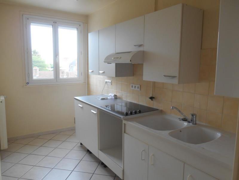 Location appartement St andre les vergers 436€ CC - Photo 4