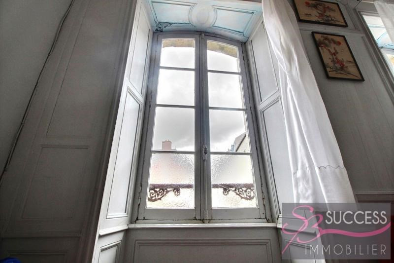 Sale house / villa Hennebont 325 000€ - Picture 12