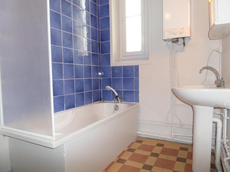 Location appartement Dijon 640€ CC - Photo 5