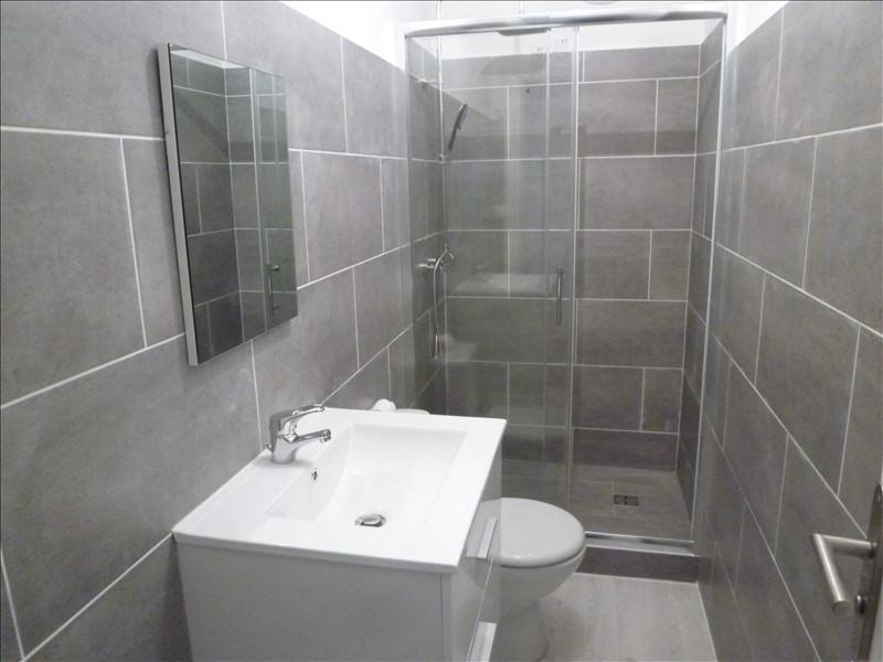 Vente appartement Quimperle 78900€ - Photo 6