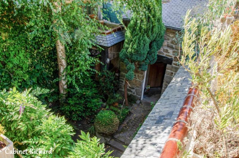 Vente de prestige maison / villa Dinard 780000€ - Photo 4