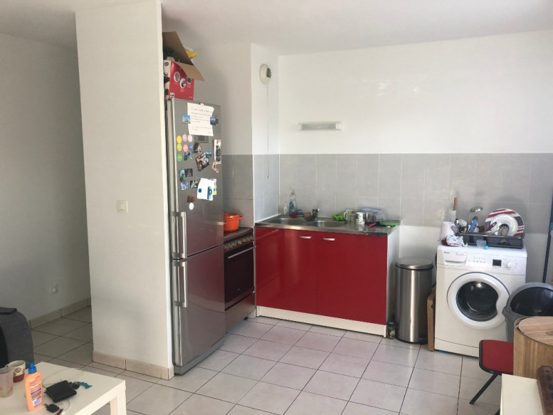 Sale apartment Villeneuve saint georges 145 000€ - Picture 4