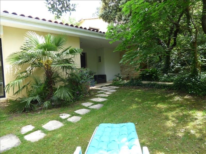 Verkoop van prestige  huis Bagnols sur ceze 567000€ - Foto 16