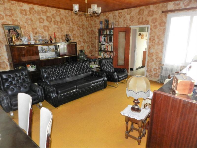 Vente maison / villa La cotiniere 293200€ - Photo 3
