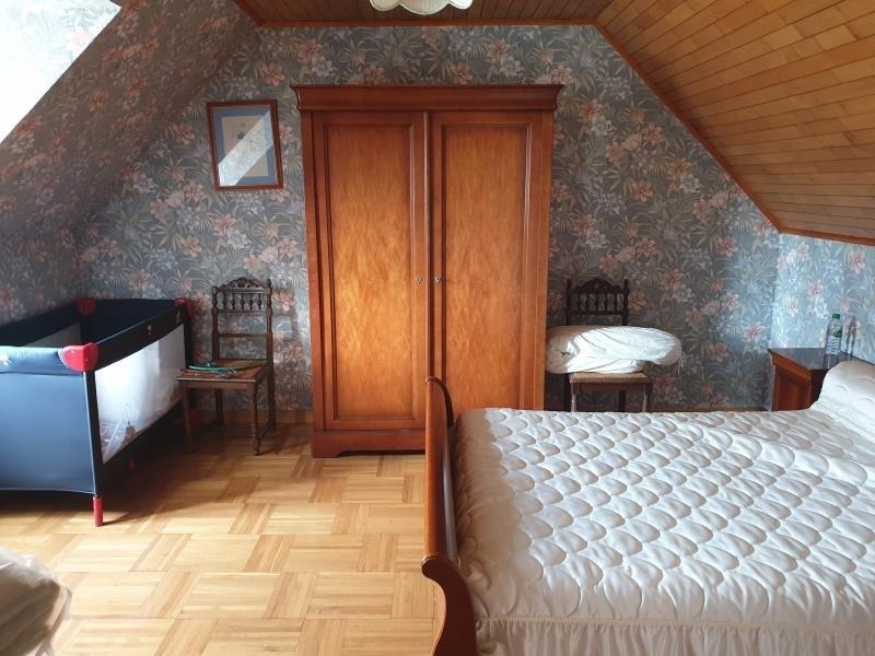 Sale house / villa Cavan 139200€ - Picture 5