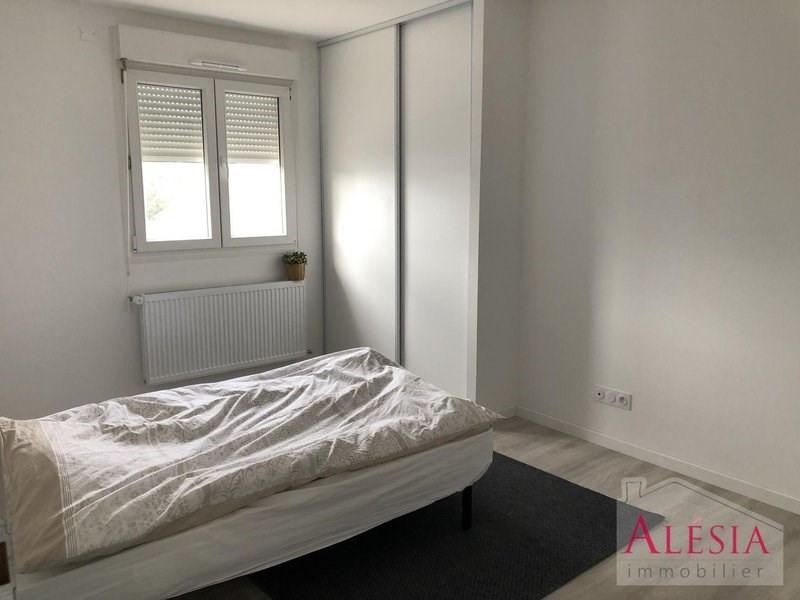 Rental house / villa Saint-memmie 850€ CC - Picture 6
