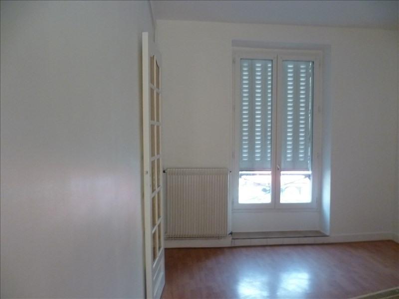 Affitto appartamento Paris 18ème 950€ CC - Fotografia 2