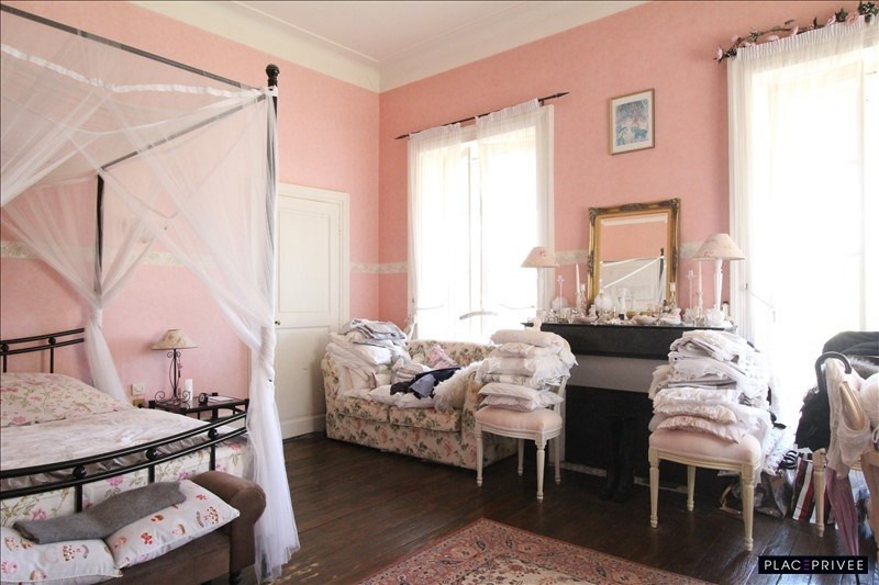 Venta de prestigio  casa Liverdun 989000€ - Fotografía 11