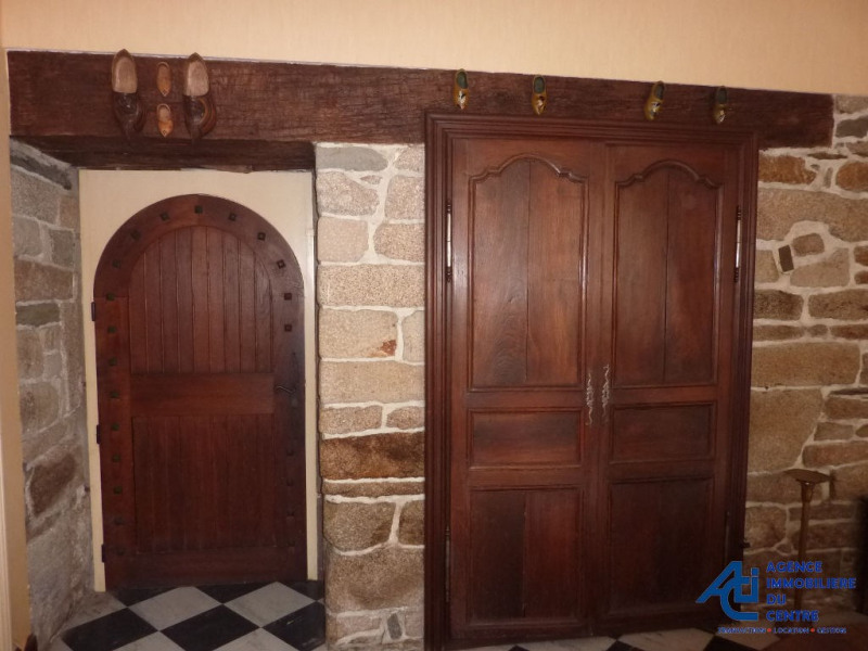 Sale empty room/storage Pontivy 167 000€ - Picture 2