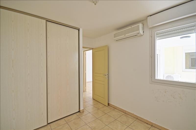 Sale apartment St denis 118000€ - Picture 3