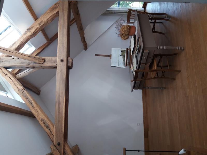 Vente maison / villa Fontainebleau 336000€ - Photo 9