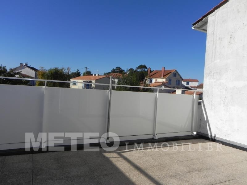 Vente appartement La tranche sur mer 170 400€ - Photo 6