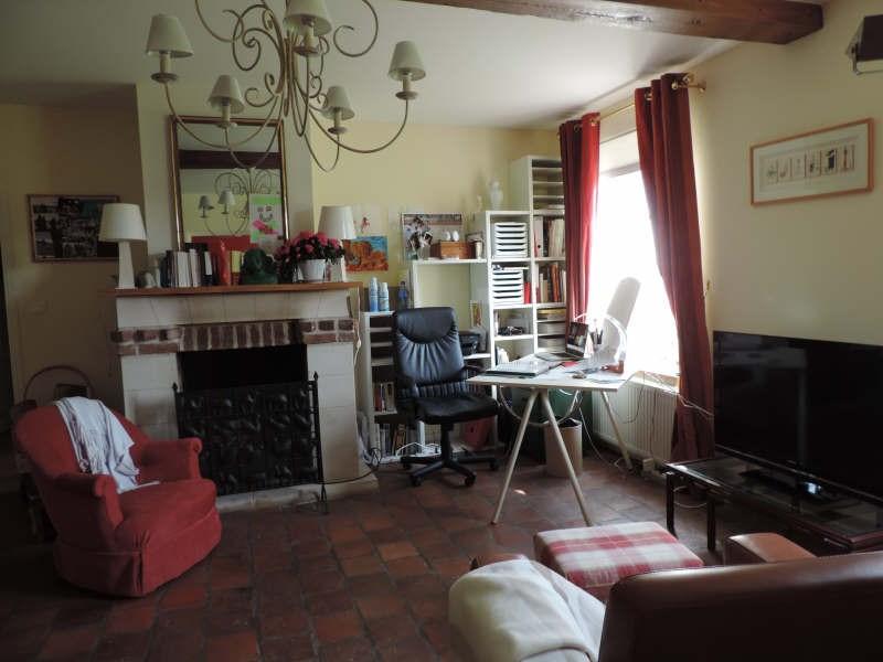 Revenda casa Arras 466000€ - Fotografia 9