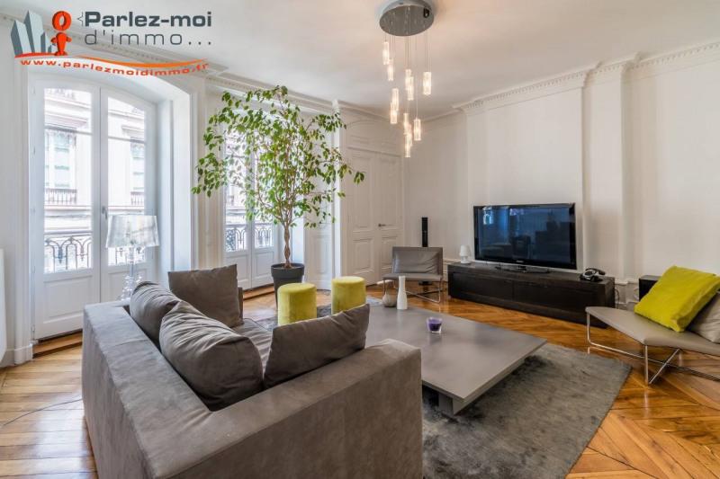 Vente appartement Pontcharra-sur-turdine 260000€ - Photo 14