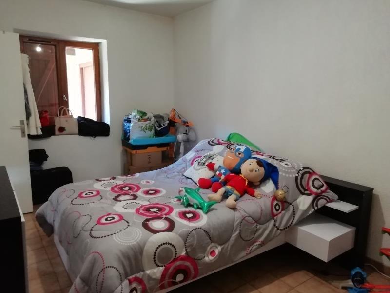 Rental apartment Nimes 415€ CC - Picture 6