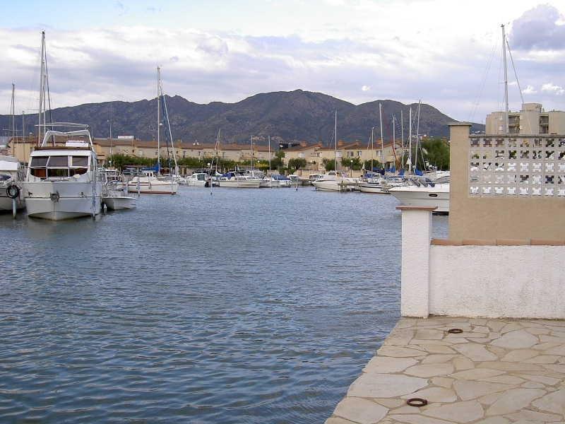 Sale house / villa Roses santa-margarita 325000€ - Picture 3