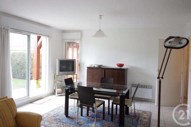 出售 公寓 Deauville 220000€ - 照片 4