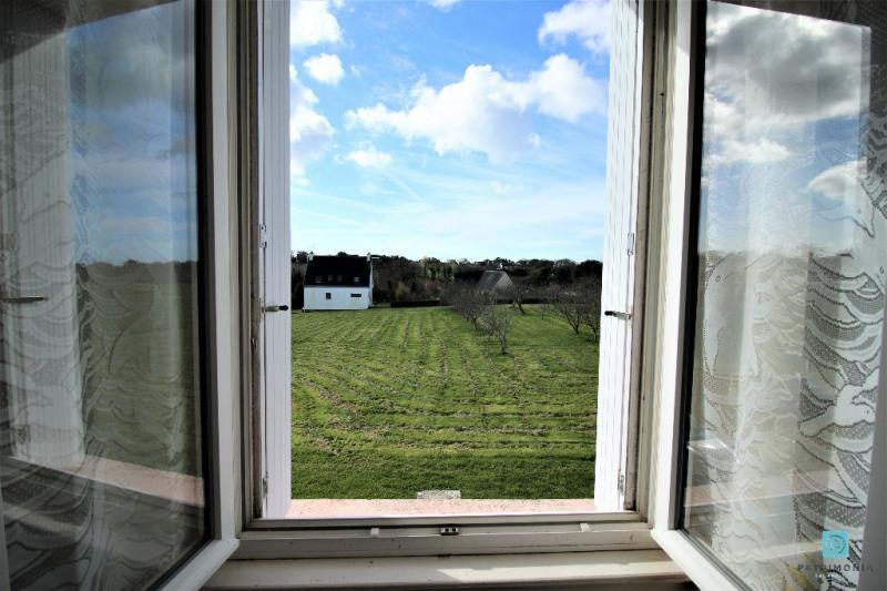 Sale house / villa Clohars carnoet 364000€ - Picture 3